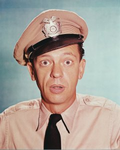 Don-Knotts-Photograph-C11797019