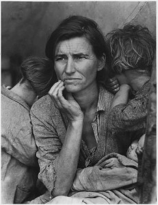 Great_depression_photograph
