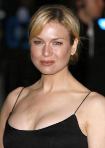 Renee_zellweger_miss_potter_9
