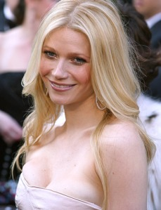 Gwyneth-paltrow-picture-1