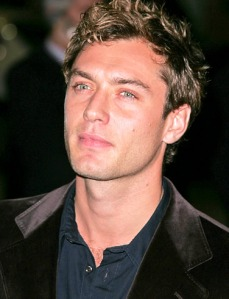 Jude-law-picture-1
