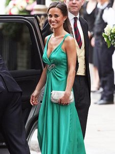 Pippa-middleton-2-300