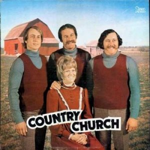 Funny-albums-country-church