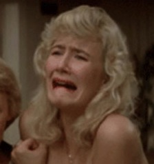Cry-face-laura-dern-400x300