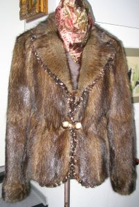 Muskrat_(musquash)_fur_backs,_jacket