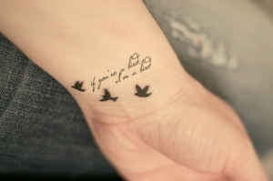 Arm-bird-birds-forearm-tatoo-tattoo-Favim.com-54773