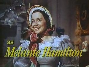 300px-Olivia_de_Havilland_in_Gone_with_the_Wind_trailer_3