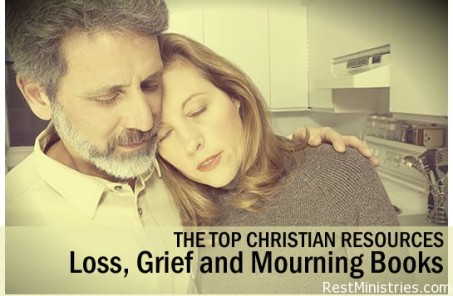 LOSS-GRIEF-christian-books