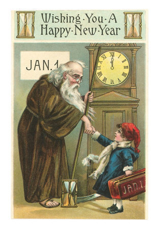 old-man-baby-new-year.png